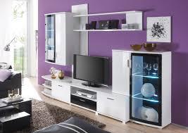 Wohnzimmer Ideen In Lila Funvit Com Küche Weiß Mit Grau