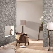wohnzimmer gestalten tapeten modernes wohndesign ehrfürchtiges modernes haus tapeten