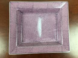 tozai home decor home decor box home accessory indigo child homeware home decor
