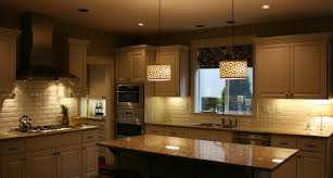awful kitchen cabinet refacing in sacramento tags kitchen