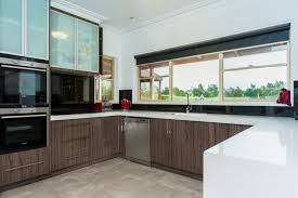 Polished Kitchen Floor Tiles - kitchen floor tile alternative video and photos madlonsbigbear com