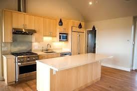 meuble cuisine bon coin le bon coin meuble de cuisine le bon coin meuble vitrine