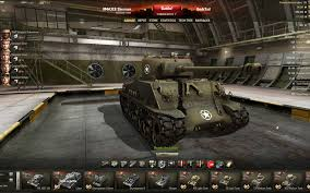 design games to download iphone apps design build and battle your very own tank at the