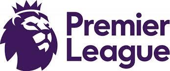 epl broadcast amazon readies bid for english premier league soccer streaming