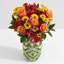Best Place To Order Flowers Online Send Flowers Online From 19 99 Delivered By Proflowers