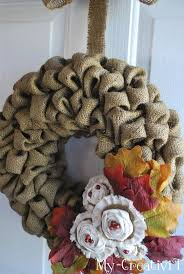 210 best burlap images on pinterest burlap crafts burlap