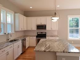 Ashton Woods Floor Plans by Limehouse Village In Summerville Sc New Homes U0026 Floor Plans By