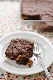 barefoot contessa u0027s outrageous brownie had them before