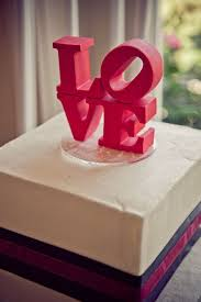 28 best peg people wedding cake toppers images on pinterest