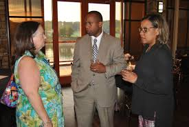 Millard House by Reception For Cmcss Director Of Schools Millard House