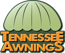 12x10 Awning by Nashville Awnings U0026 Canopies Tennessee Awnings