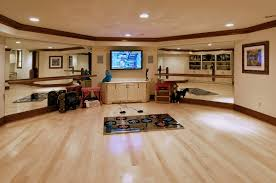 lately design build renovation in potomac md bowa luxury home