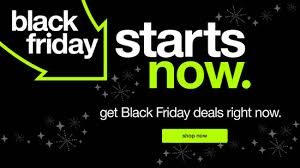 target black friday deals online target black friday deals available online now