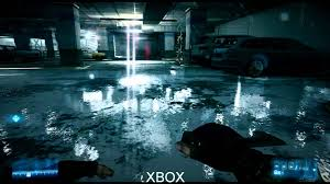 battlefield 3 mission wallpapers battlefield 3 pc and xbox 360 graphics and image quality