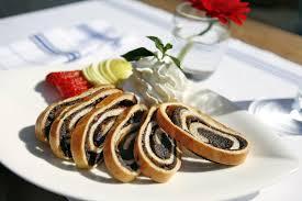 cuisine regionale local specialities lucerne