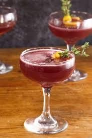 113 best drinks u0026 cocktails images on pinterest cocktails