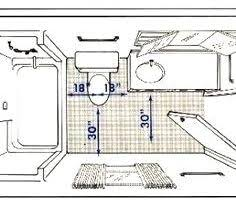 small bathroom layout ideas 31 enchanting small bathroom floorplan layouts ideas for your
