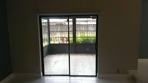 patio doors rollers on patio doors ideas interior cream vertical