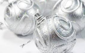 ornaments silver ornaments lenox silver