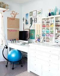 martha stewart living home decorators collection martha stewart home decorators catalog home decorators collection
