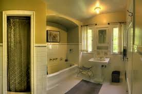 bathroom design los angeles classic contemporary bathroom design of garzas home by paul revere