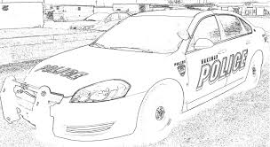 articles police car coloring pages games tag police coloring