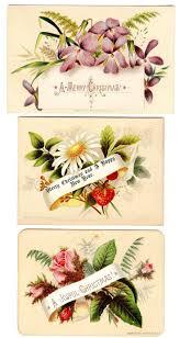 609 best antique christmas images on pinterest antique christmas