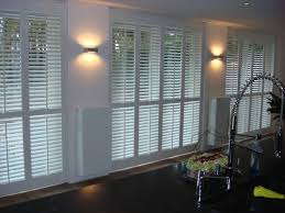 kitchens shutters gallery plantation shutters american shutters