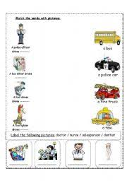 community workers worksheet free worksheets library download and