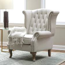 furniture chairs living room marvelous room arm chair set arm chairs living room upholstered