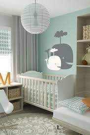 Wall Decals For Baby Nursery Baby Whales Wall Decal Baby Nursery Wall Decals