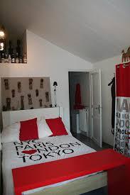 chambre location geneve chambre chez l habitant dans villa aux portes de ève