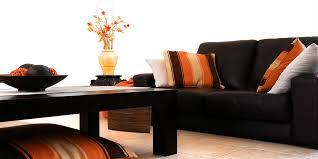 100 home design store doral 100 red livingroom living room