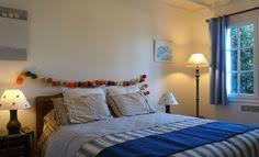 chambre d hote à noirmoutier brin de palmier chambre d hôtes a noirmoutier l espace salon de la