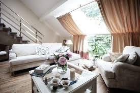 wohnzimmer mit dachschr ge wohnzimmer designs wohnzimmer mit dachschräge wohnzimmer mit