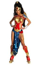Womens Halloween Costumes 7 Woman Halloween Costumes Images Women