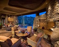 southwest home interiors lynda martin asid u2013 camelback interior design