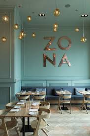 restaurant interior design contemporary e22b8326364947