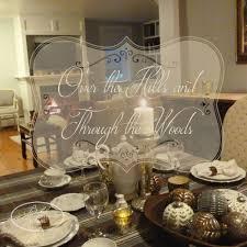 preparing for thanksgiving preparing u0026 planning for thanksgiving