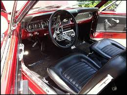 2013 Ford Mustang Interior 422 Best Mustangs Images On Pinterest Ford Mustangs Muscle Cars