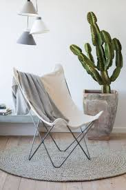 Airborne Butterfly Chair by 107 Best Interiors Butterfly Chair Images On Pinterest