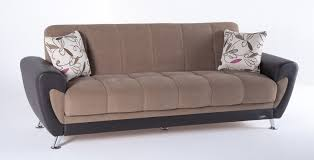 Simple Sofa Bed Design Duru Sofa Bed Set