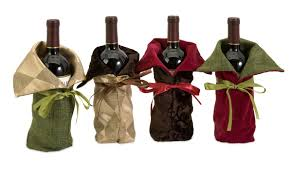 wine gift ideas some way cool wine lover gift ideas wine on the