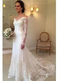 sheath wedding dress new high quality sheath wedding dresses buy popular sheath