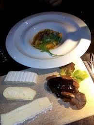 faites du bruit dans la cuisine du bruit dans la cuisine catalogue luxe magret de canard foie gras