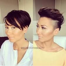 haircut style 59 year old fine hair 90 mind blowing short hairstyles for fine hair hairiz