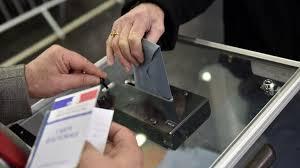 bureau de vote caen horaires où trouver mon bureau de vote en île de 3