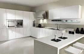 kitchen design planner photograph kitchen design planner 9
