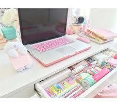 Desk Supplies For Office Desk Supplies Inside Desk Supplies Ideas