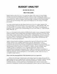 sample cfo resume prd template virtren com 3 requirement document example cfo cover letter